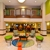 Holiday Inn Express Atlanta Ne - I-85 Clairmont