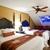 Holiday Inn Club Vacations ASCUTNEY MOUNTAIN RESORT