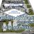 Charlotte RV and Marine Center of Port Charlotte/Punta Gorda, FL