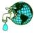 Gulf Coast Leak Detection