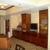 Holiday Inn Express & Suites HAZARD