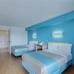 Motel 6