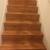 Easy Flooring