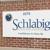Schlabig & Associates Ltd