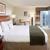 Doubletree by Hilton Hotel Bethesda