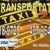Taxi in Orlando -AJ   Transportation services  LLC