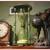 Fanelli Antique Timepieces Limited