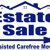 Assisted Carefree Moves & Estate Sales
