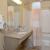 Fairfield Inn & Suites Richmond Short Pump/I-64