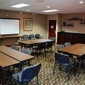 Holiday Inn Express & Suites Asheboro - Asheboro, NC