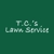 TC's Lawn Care Service & Snow Removal