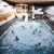 Conley Resort Inn