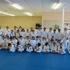 Goju Ryu Karate Do Mesquite