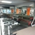 FIT Health Clubs
