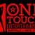 One Touch stags and Entertainment