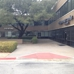 Spine & Rehabilitation Center