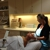 Vero, Cosmetic Surgery & MediSpa Bailor MD/ Frazier MD