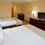 Holiday Inn WINCHESTER SE-HISTORIC GATEWAY