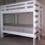Bunkhouse Brand beds & chests