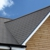 Delmar Construction and Roofing