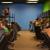 The Gamerz Funk Internet Gaming Center