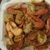 Franks Crab Hou SE