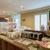 Quality Inn Placentia Anaheim
