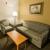 Comfort Suites The Villages
