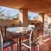 BEST WESTERN Plus Inn Of Sedona