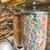 BEST WESTERN Auburndale Inn & Suites
