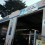 Pacifica Tire & Service Center