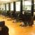 Suqua Institute of Beauty Culture