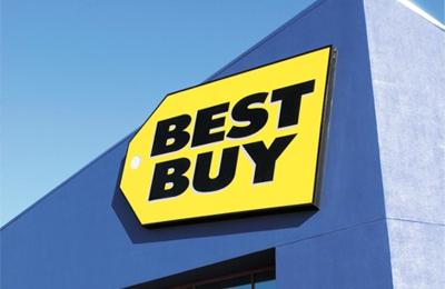 Best Buy - San Jose, CA