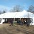 Lanier Tent Rental