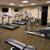 Holiday Inn COLUMBUS DWTN-CAPITOL SQUARE