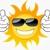 Sunblock Tint & Accessories