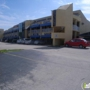 A & J Fish Market - North Miami, FL
