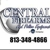 Central Firearms
