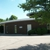 Urbana Veterinary Clinic/Alex Cole DVM