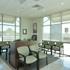 Stone Oak Modern Dentistry and Orthodontics