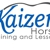 Kaizen Horse Training and Lessons