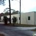 Kendale Design/Build General Contractors, LLC
