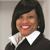 Allstate Insurance: Yolanda Lockhart-Gibbs