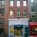 Manhattan Veterinary Group