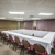 Georgios Banquets Comfort Inn & Conference Center