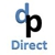Direct Placement Apartment Staffing