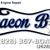 Beacon Boat