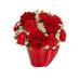 Art-Lan Florists