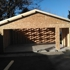 Bower Builders LLC