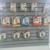 Holland Discount Pharmacy